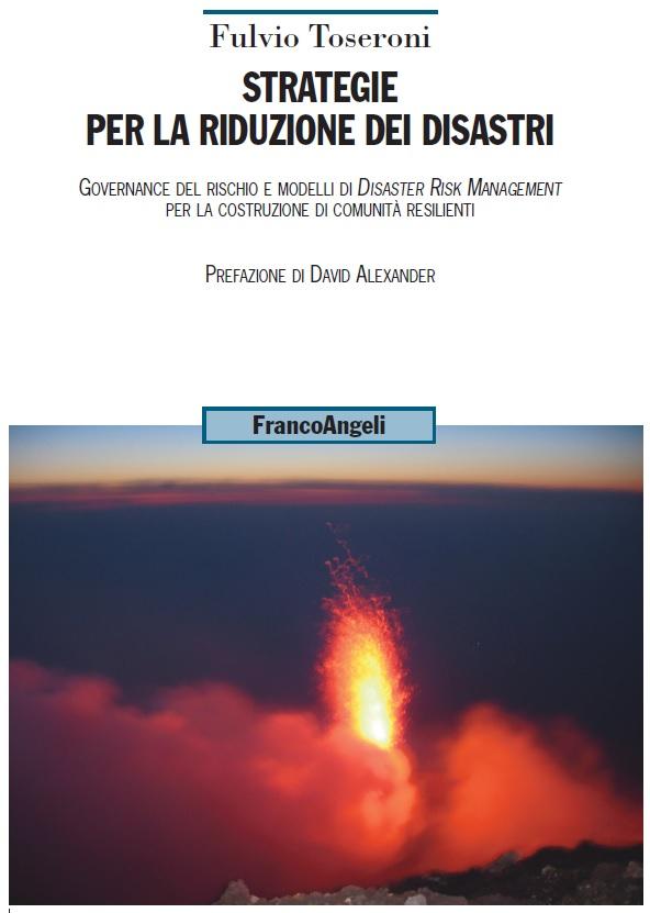 Libro Fulvio Toseroni