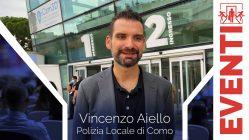 Vincenzo Aiello - Riccione 2021