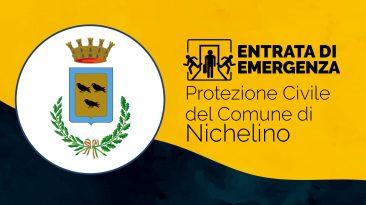 Comune di Nichelino