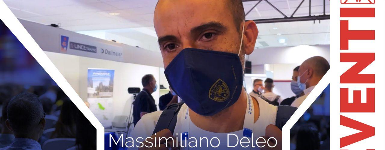Massimiliano-Deleo-Riccione2021